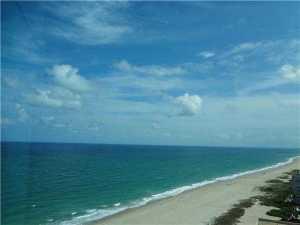 Pompano Beach Cristelle